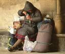 Uwaga bezdomni