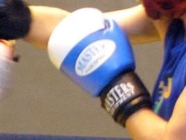 Sandra Kruk odpadła z turnieju w Stambule