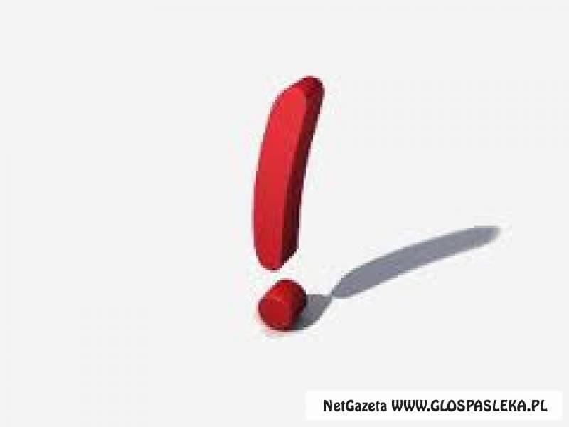 Ogłoszenie - znaleziono telefon