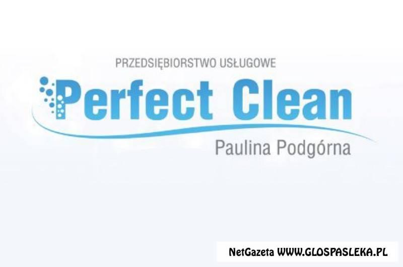 Perfect Clean- świąteczne porządki nie będą już problemem