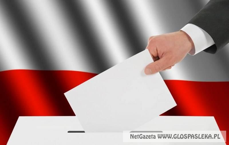 Uwalić burmistrza - wybory na jesieni