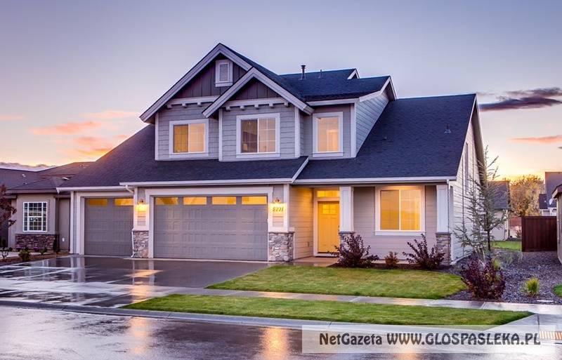 Optymalny metraż, bezpieczna lokalizacja i oczekiwany standard, czyli kupujemy mieszkanie