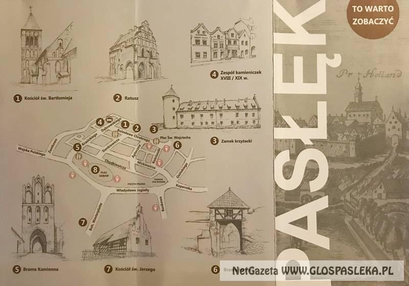 Nowy folder o Pasłęku
