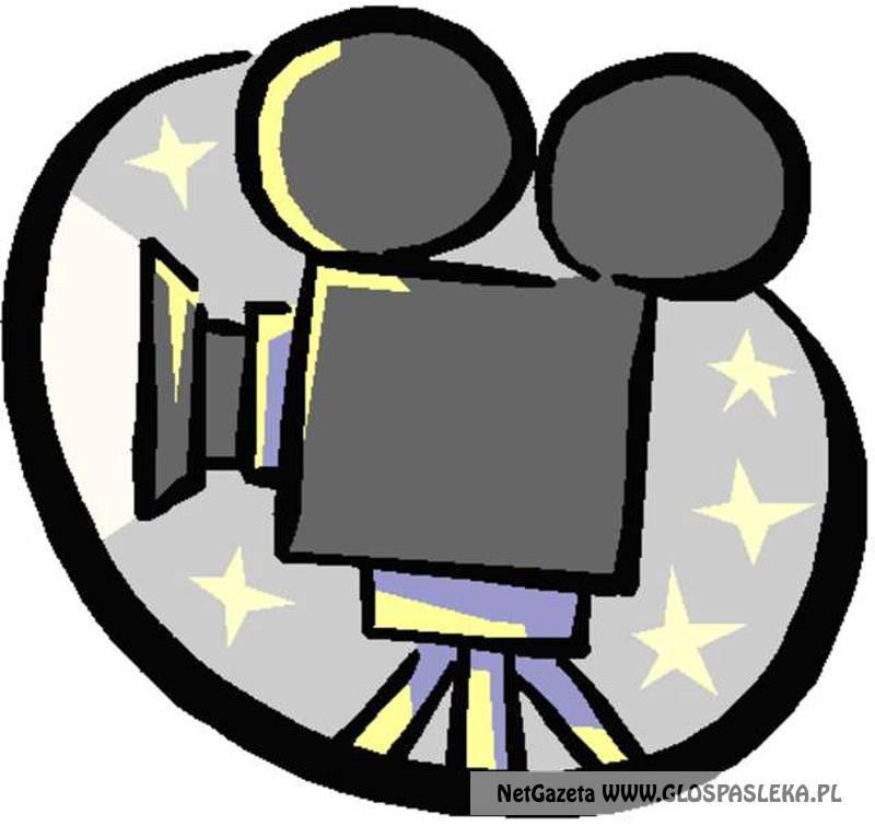 Konkurs filmowy – zgłoszenia do 16 sierpnia