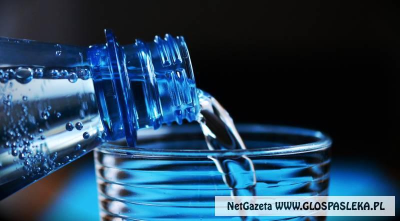 Jutro poznamy kolejne wyniki badań jakości wody