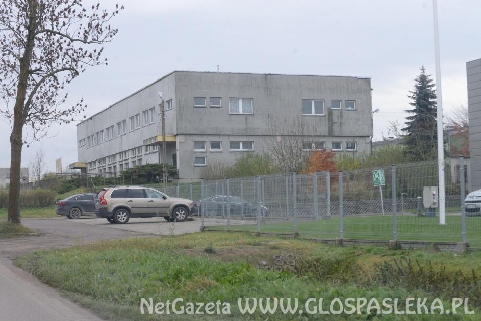 Licytacja nieruchomości z ul. Boh. Westerplatte