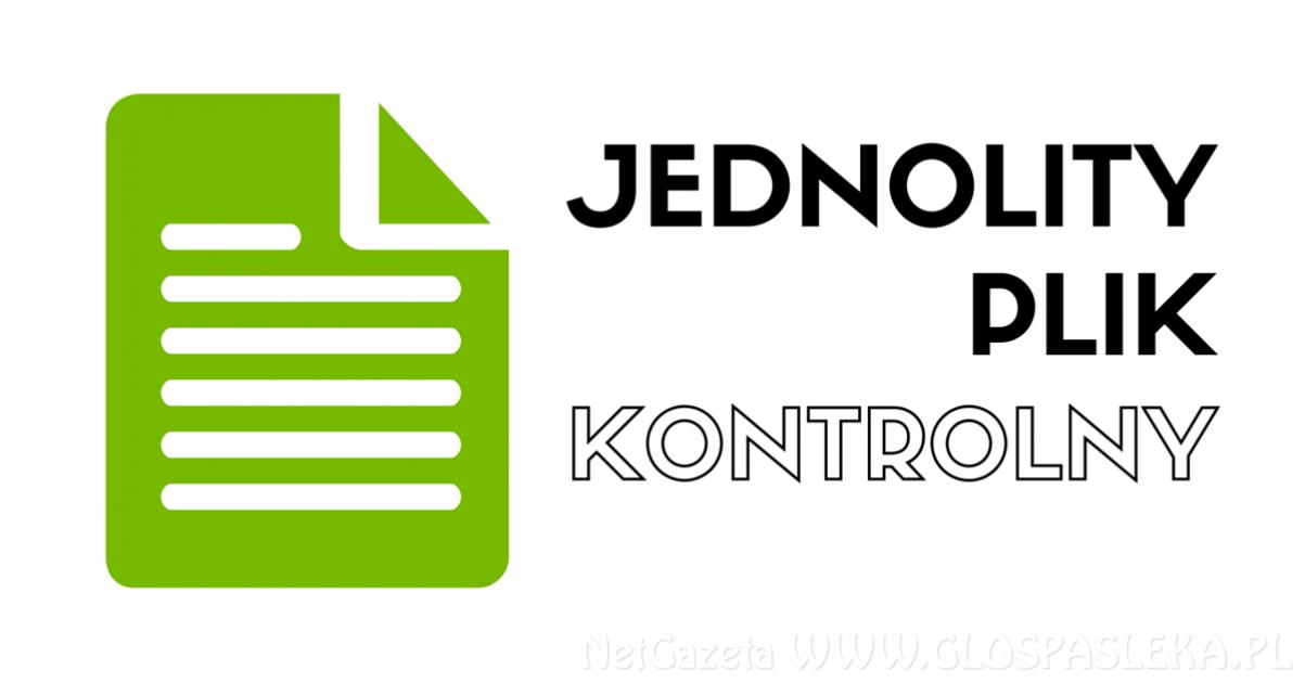 JPK dla przedsiębiorców - przyjdź na szkolenie