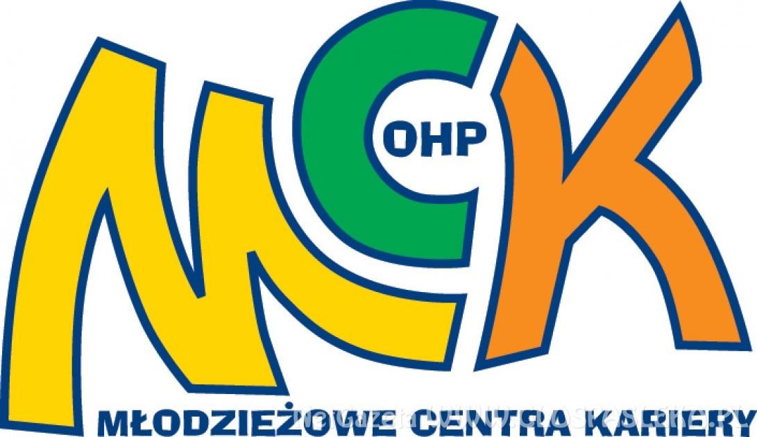 Młodzieżowe Centrum Kariery OHP zaprasza