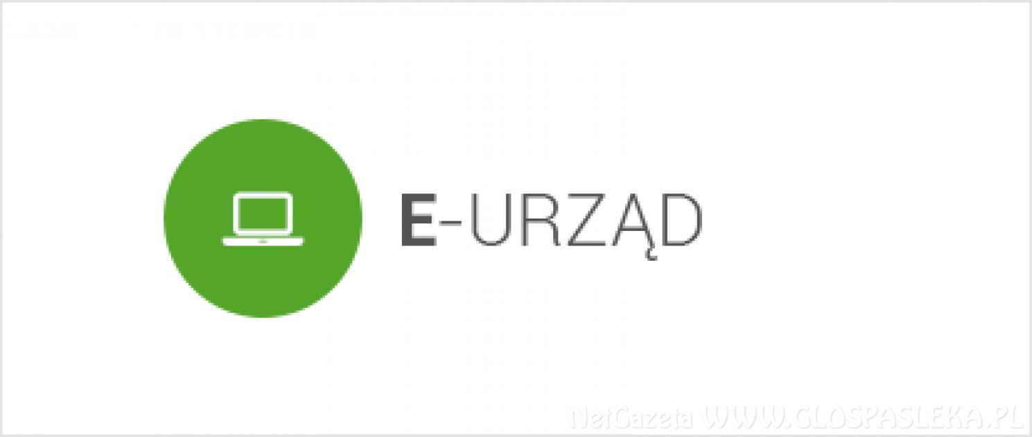 E-usługi w pasłęckim urzędzie