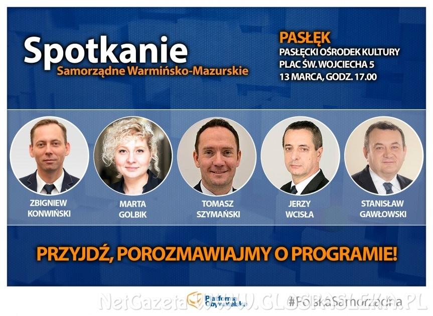POrozmawiajmy o Polsce