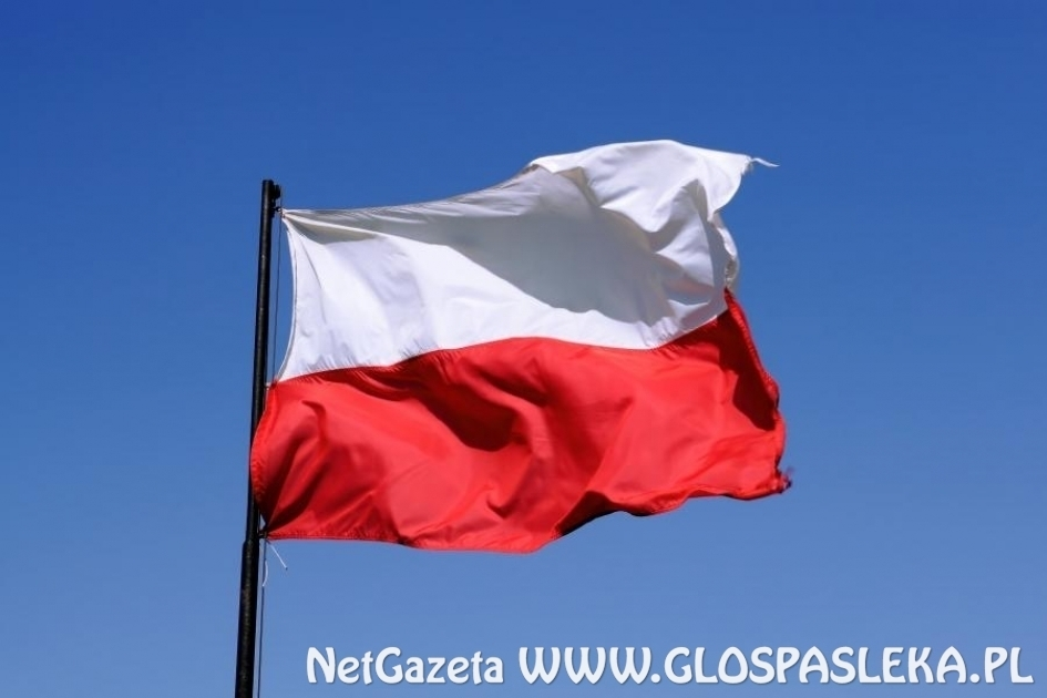 2018 Rokiem Jubileuszu 100-lecia odzyskania przez Polskę niepodległości