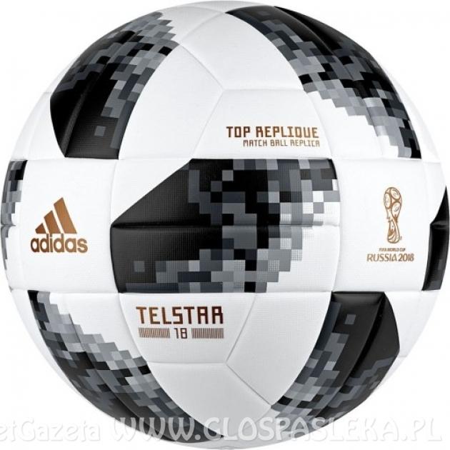 Rusza Amatorska Liga Piłki Nożnej