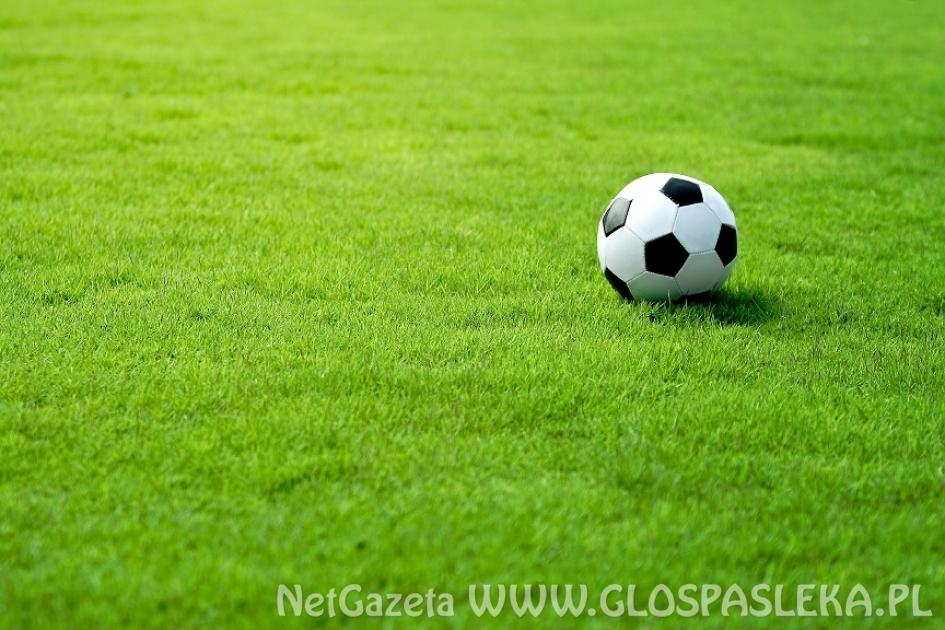 Amatorska Liga Piłki Nożnej - kolejne mecze