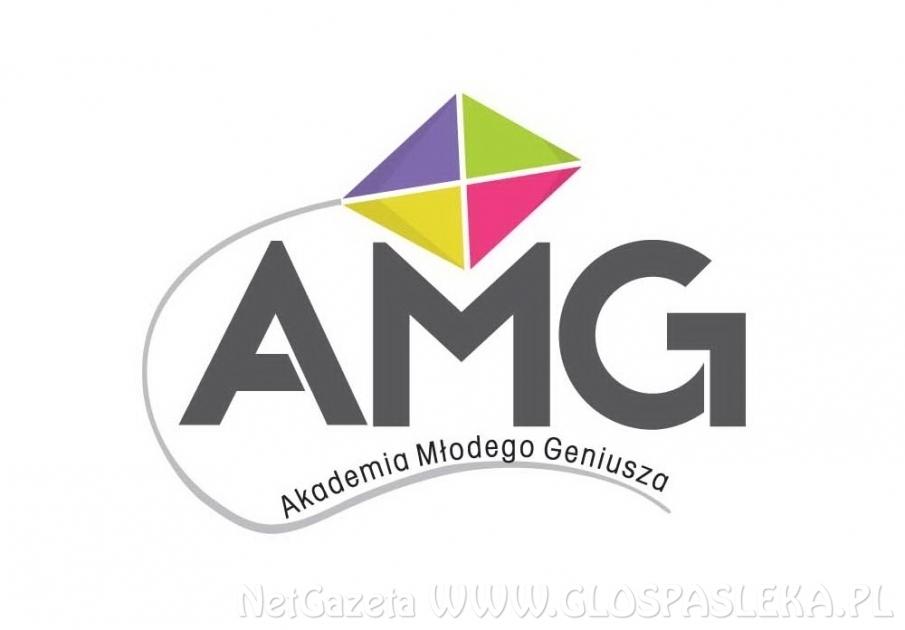 Akademia Młodego Geniusza - zaproszenie na dzień otwarty