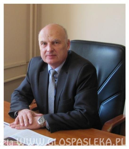 Henryk Kiejdo podsumowuje kampanię wyborczą