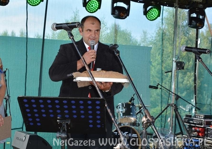 Radni gminy Godkowo