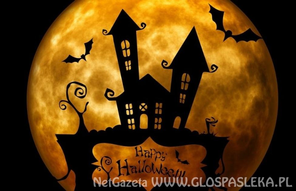 Halloween z Cafe 51