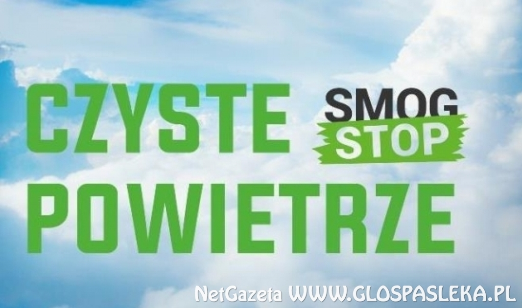 Szanowni Mieszkańcy miasta i gminy Pasłęk