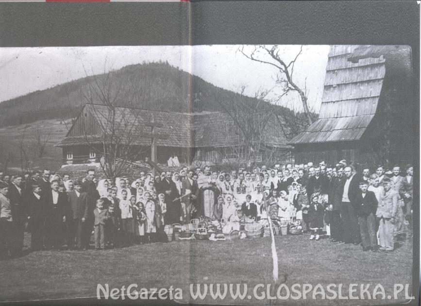 Lech Słodownik: Akcja Specjalna