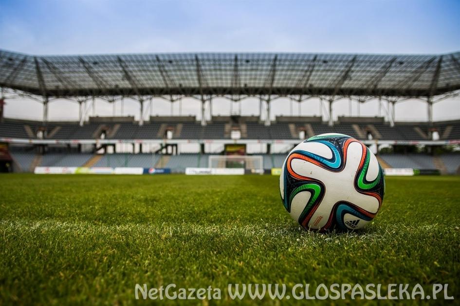 Polacy zaczynają walkę o Euro 2020