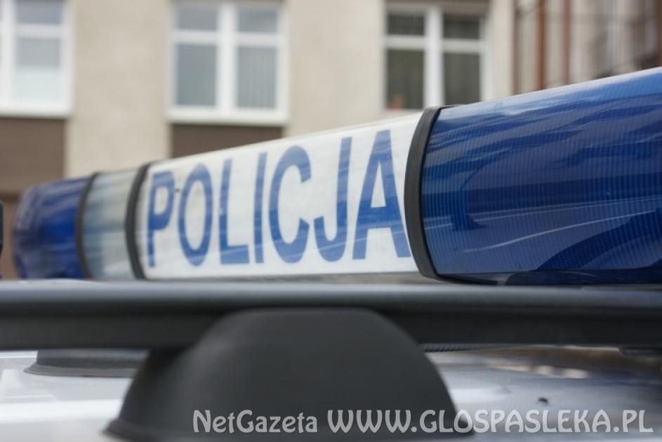 Policja radzi - O czym warto pamiętać, żeby spokojnie spędzić Święta Wielkanocne