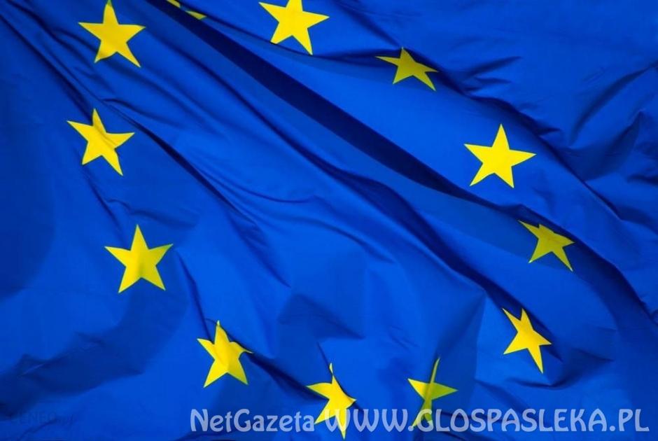 Wybory do Parlamentu UE