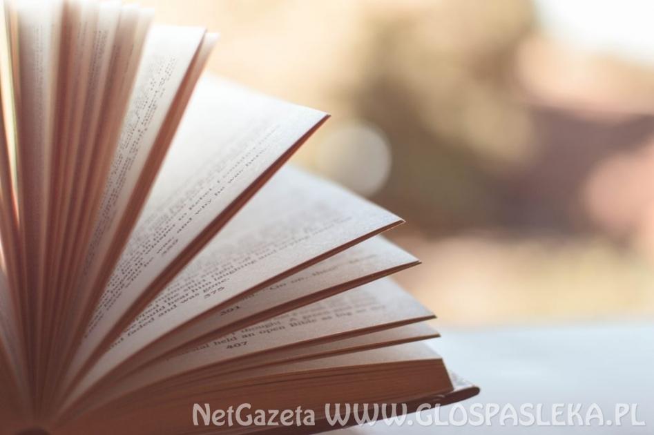 Komiksy, książki, ebooki - co najlepiej wybrać?