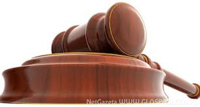 Wybory ławników sądowych na kadencję 2020-2024