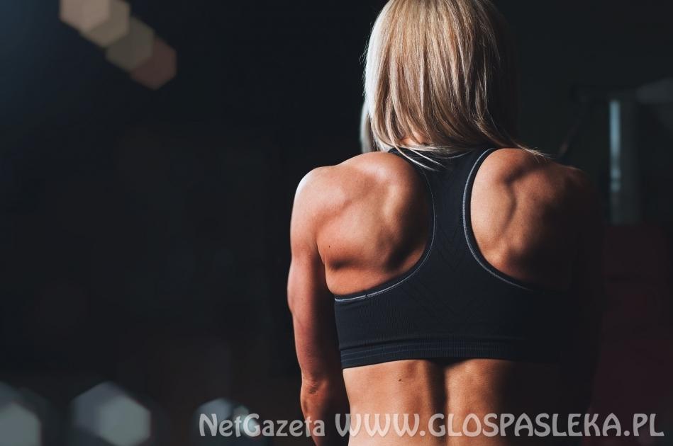 Jak dieta i sport wpływają na zdrowie, urodę i samopoczucie?