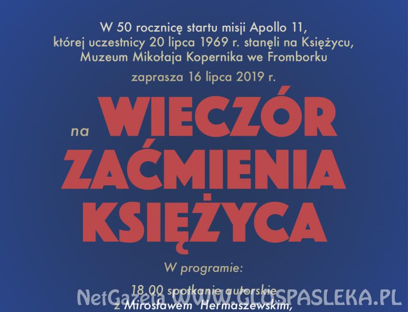 Spotkanie z Mirosławem Hermaszewskim