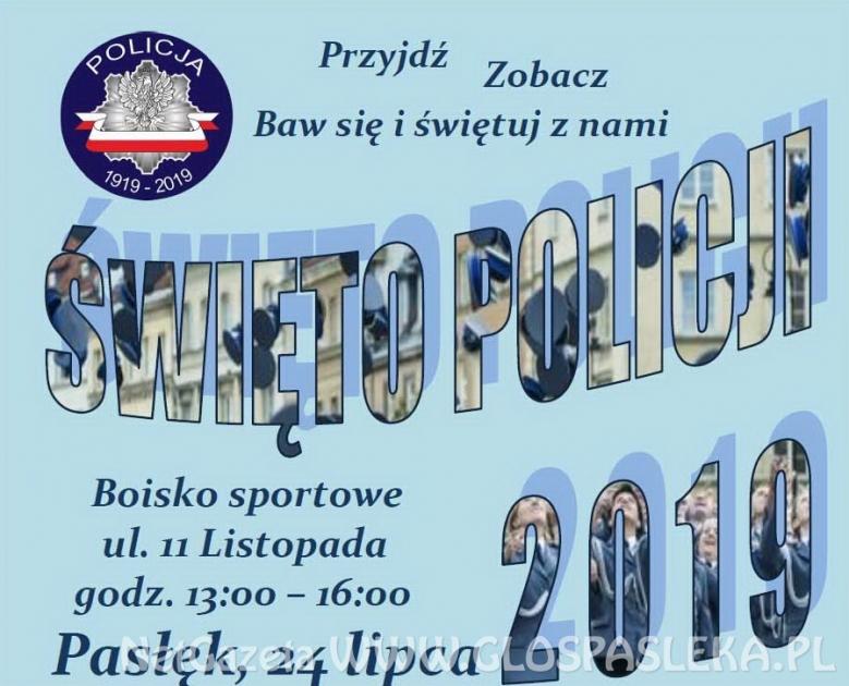 Festyn Policyjny
