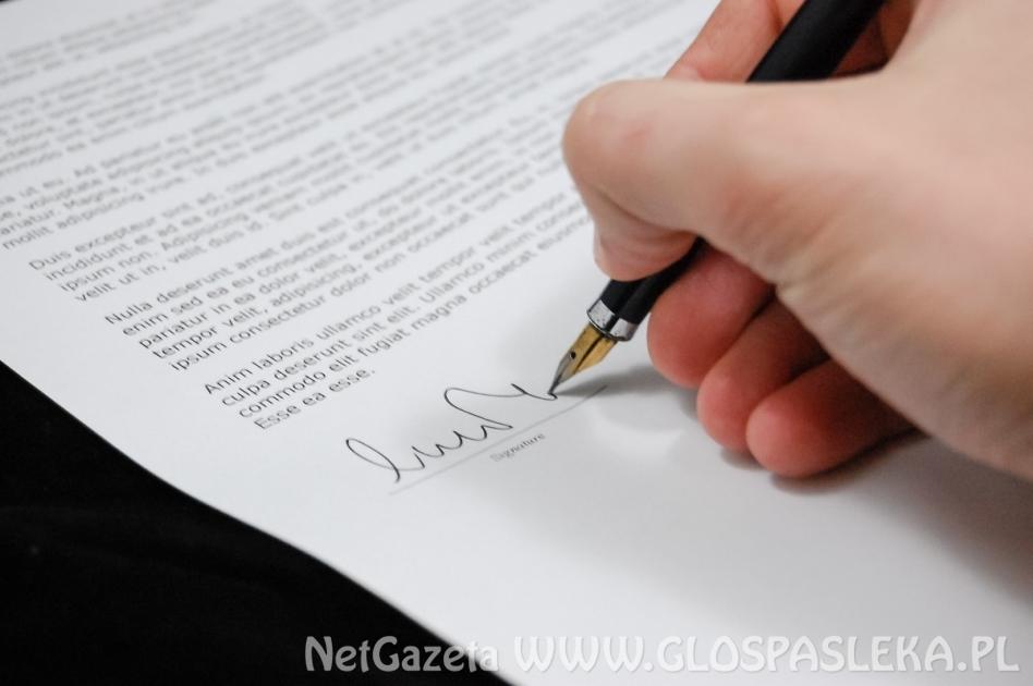 Kalkulator Notarialny - Czyli jak obliczyć cenę usługi notarialnej