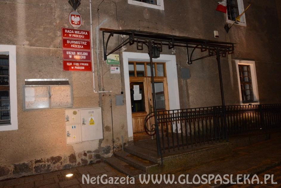 Gminna Rada Działalności Pożytku Publicznego w Pasłęku