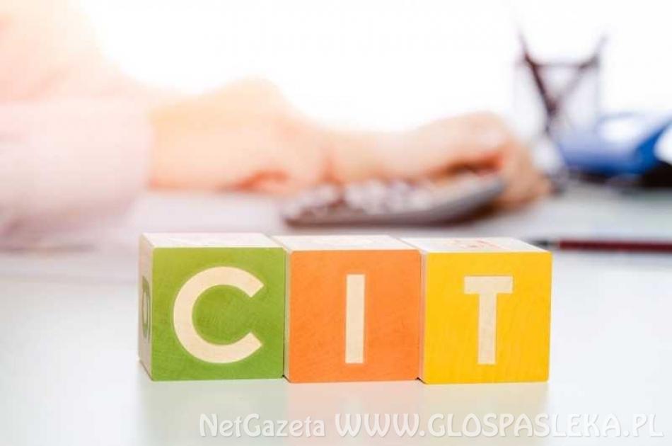 Przedłużony termin do złożenia zeznania i wpłaty podatku CIT