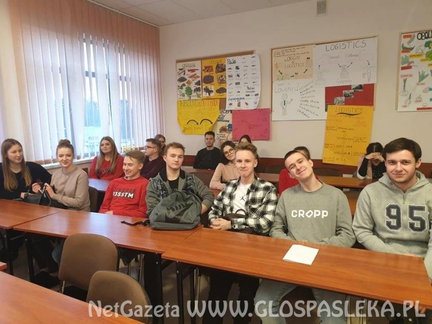 Warsztaty językowe na UWM