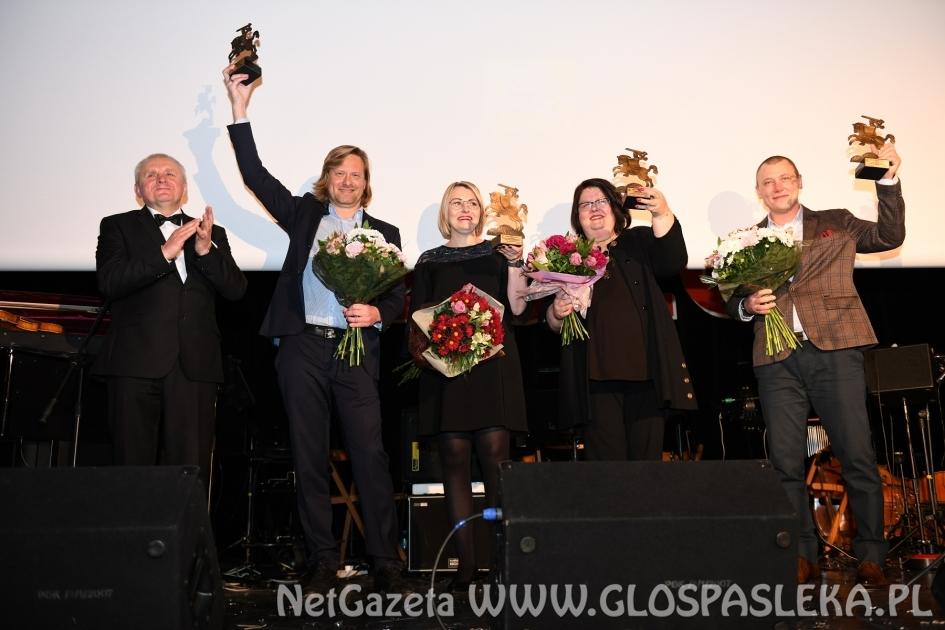 Pasłęcki Koncert Noworoczny – Wydarzenie Roku 2019