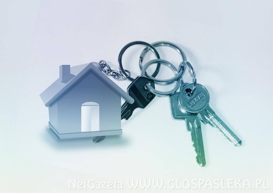 Kredyt hipoteczny z niską stopą procentową - gdzie szukać ofert?