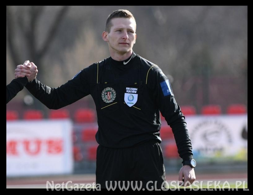 Zmarł Paweł Wyszczelski