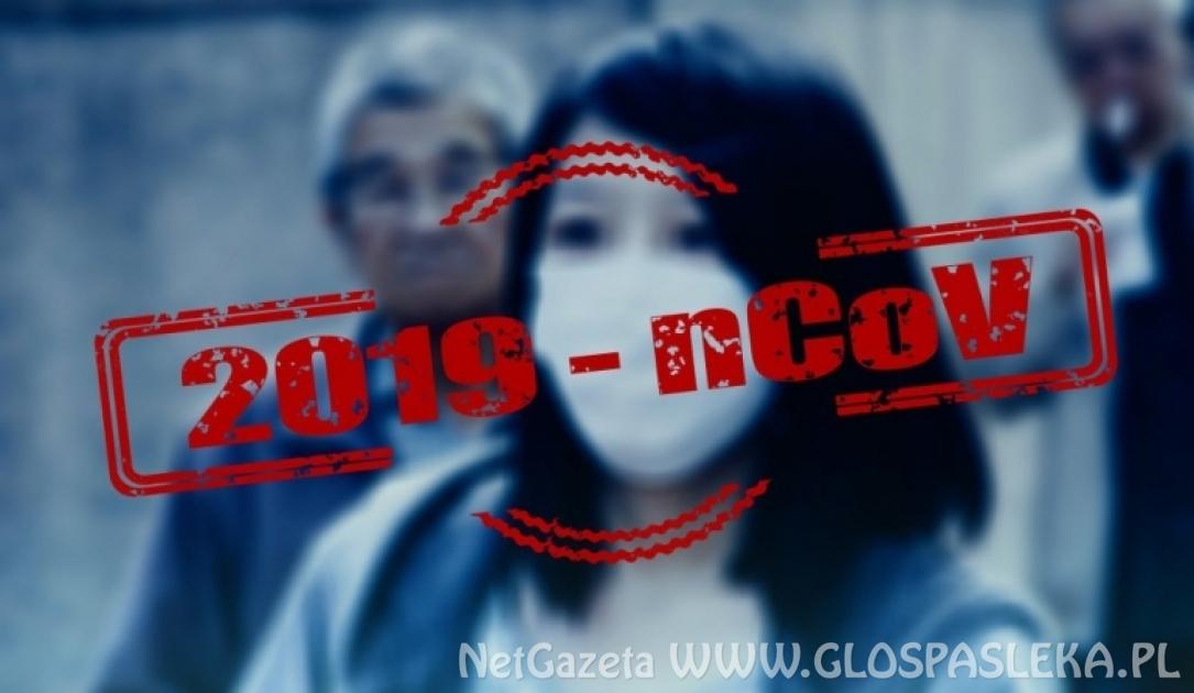 22 osoba zakażona koronawirusem