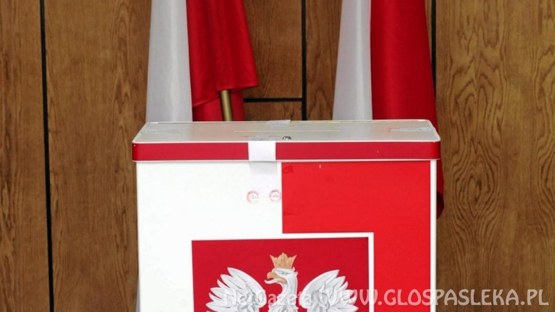 Samorządowcy mogą storpedować wybory