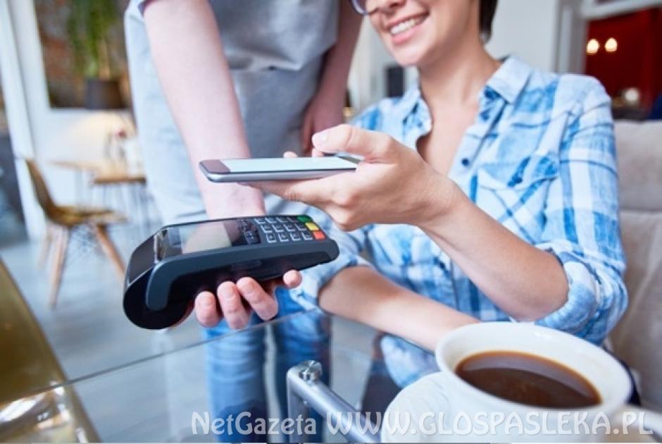 Do czego służy NFC?