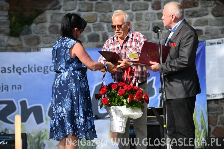 28 lat Kapeli Sztama