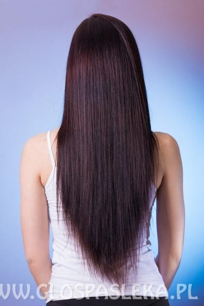 Doczepiane włosy — jaki jest koszt?