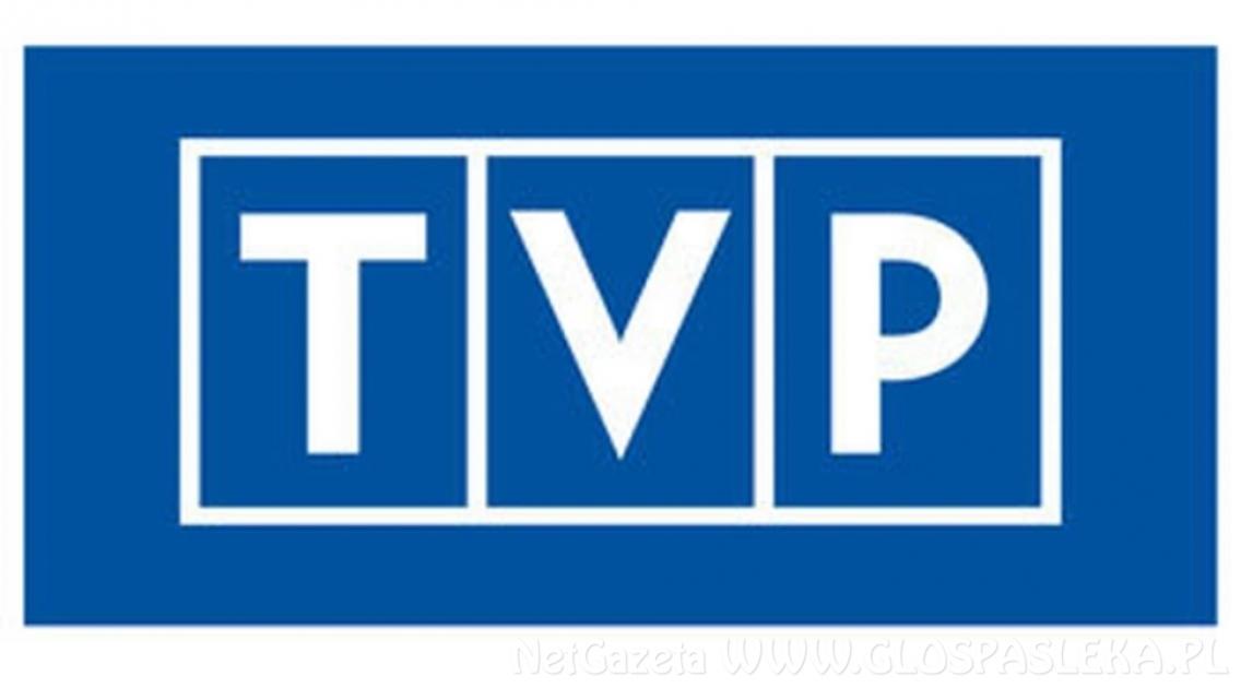 Dwa mld na TVP
