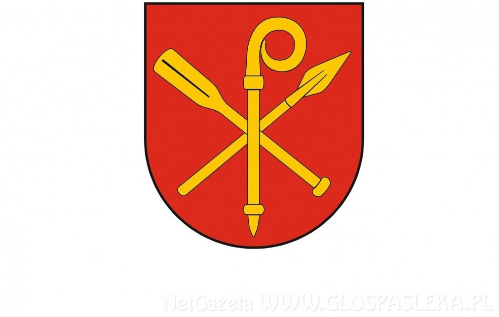Konkurs na stanowisko Kierownika  Gminnego Zakładu Komunalnego w Rychlikach