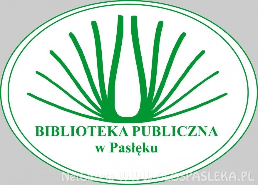Dodatkowa godzina otwarcia biblioteki