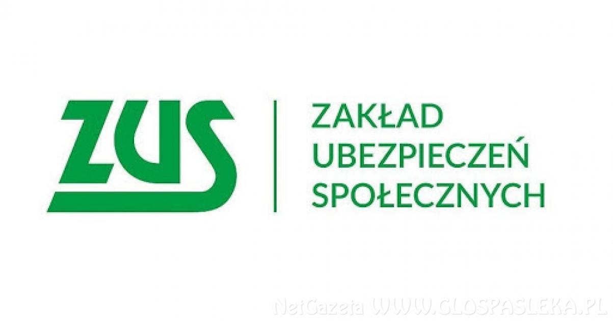 Kolejne mobilne dyżury pracowników ZUS