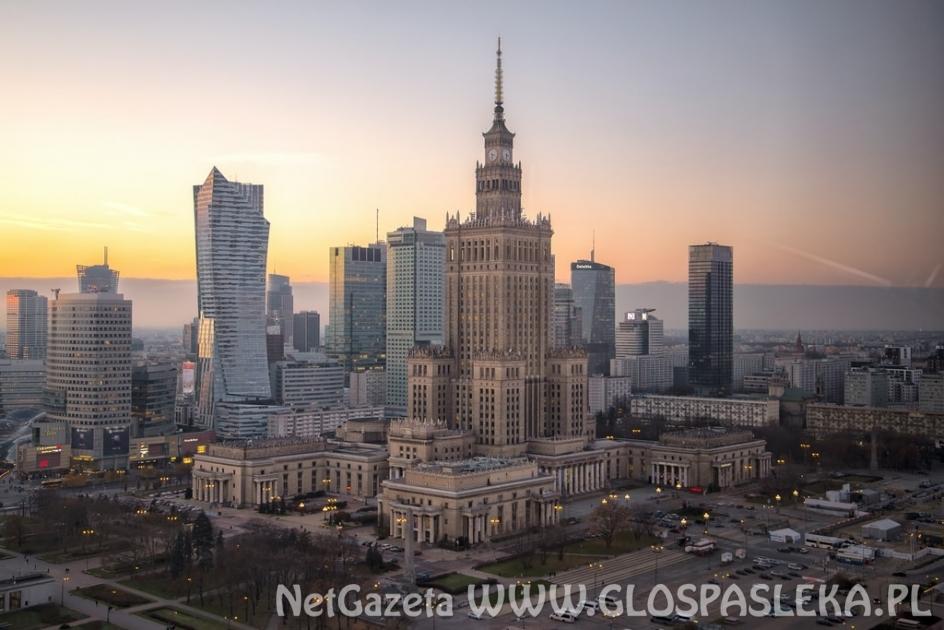 Czym są wirtualne biura w Warszawie?