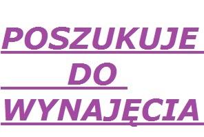 NetGazeta Głos Pasłęka